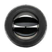 suulake-60-mm-musta